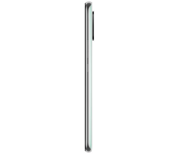 Xiaomi Mi 10 Lite 5G 6/128GB Dream White  - 574590 - zdjęcie 8