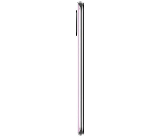 Xiaomi Mi 10 Lite 5G 6/128GB Dream White  - 574590 - zdjęcie 7