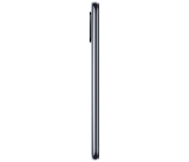 Xiaomi Mi 10 Lite 5G 6/64GB Cosmic Grey  - 575786 - zdjęcie 7