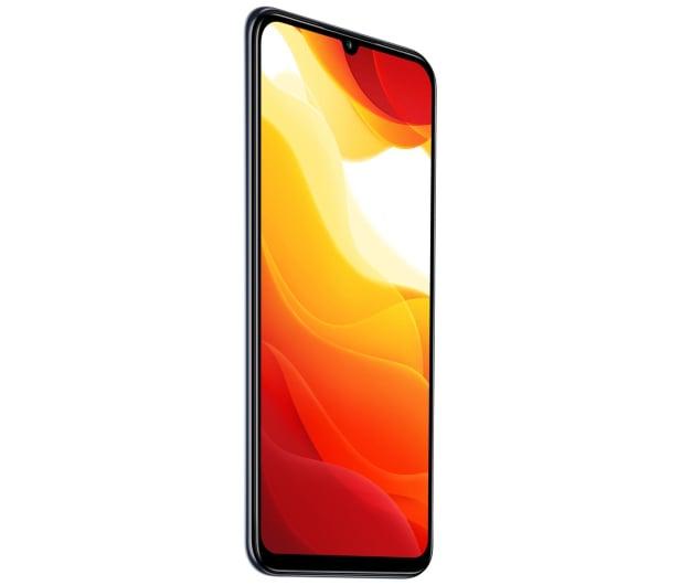 Xiaomi Mi 10 Lite 5G 6/64GB Cosmic Grey  - 575786 - zdjęcie 3