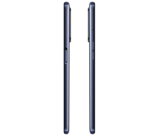 Realme 6s 4+64GB Eclipse Black 90Hz - 574211 - zdjęcie 8