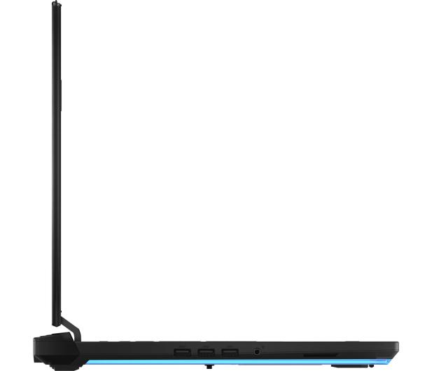 ASUS ROG Strix SCAR 17 i9-10980HK/32GB/1TB/W10X 300Hz - 579963 - zdjęcie 9