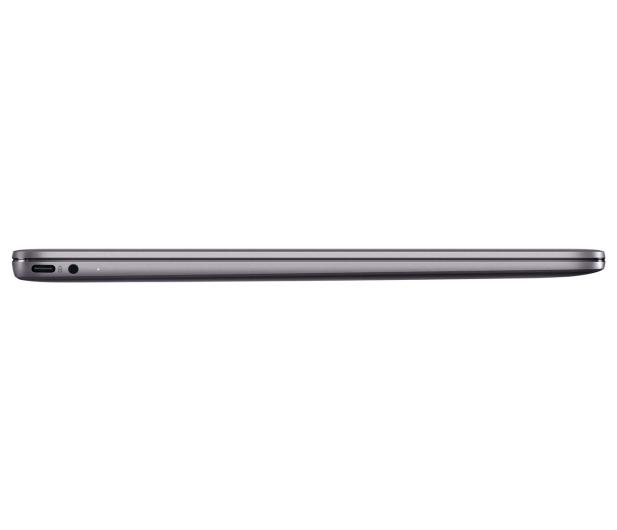 Huawei MateBook 13 R5-3500/8G/256/Win10  - 574553 - zdjęcie 6