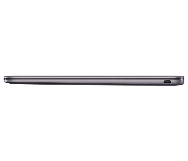 Huawei MateBook 13 R5-3500/8G/256/Win10  - 574553 - zdjęcie 7
