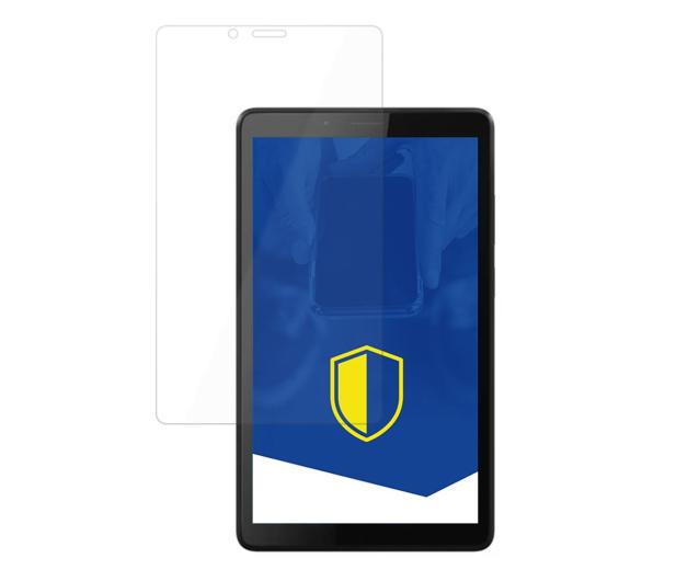 "3mk Flexible Glass do Lenovo Tab M7 7"" - 570930 - zdjęcie"