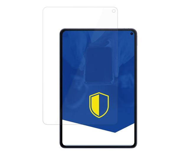 3mk Flexible Glass do Huawei MatePad Pro 10 - 570932 - zdjęcie