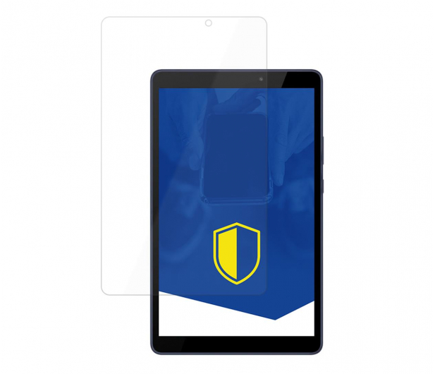 3mk Flexible Glass do Huawei MatePad T8 - 570934 - zdjęcie