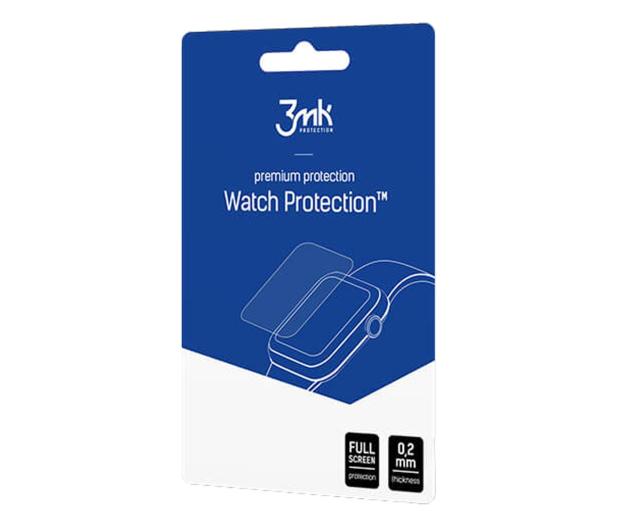 3mk Watch Protection do Xiaomi Amazfit GTS - 573943 - zdjęcie