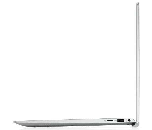 Dell Inspiron 5501 i5-1035G1/8GB/512/Win10 MX330 - 570202 - zdjęcie 5