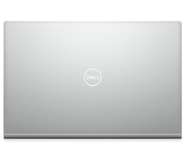 Dell Inspiron 5501 i5-1035G1/8GB/512/Win10 MX330 - 570202 - zdjęcie 3