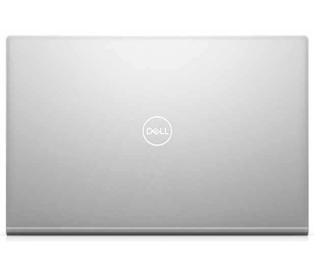 Dell Inspiron 5505 R5-4500U/16GB/512/Win10 - 572924 - zdjęcie 3