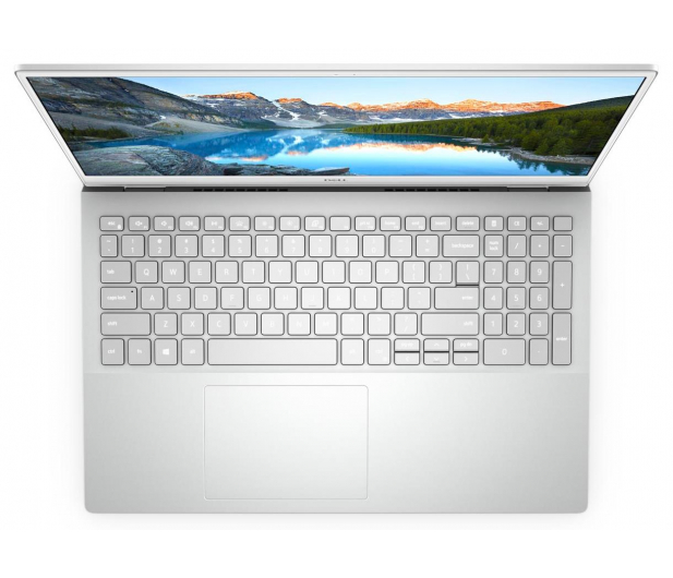 Dell Inspiron 5505 R5-4500U/16GB/512/Win10 - 572924 - zdjęcie 2