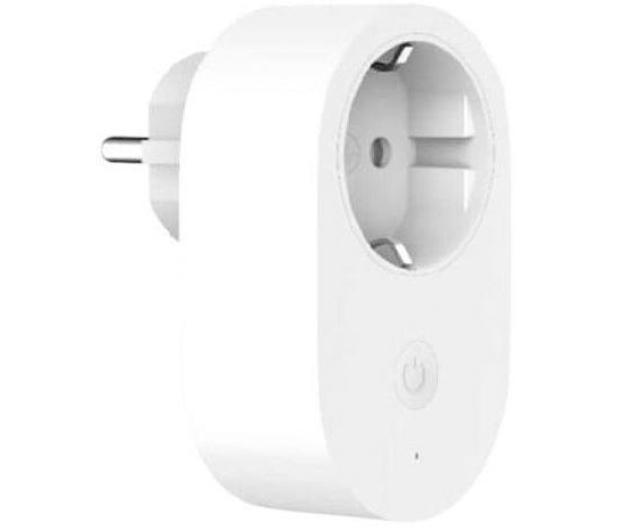 Xiaomi Mi Smart Power Plug 3680W - 574963 - zdjęcie 3