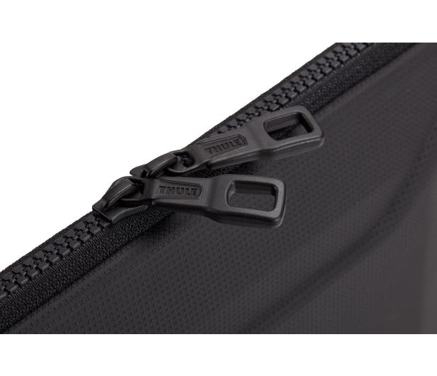 "Thule Gauntlet MacBook Pro® Sleeve 16"" czarny - 575084 - zdjęcie 3"