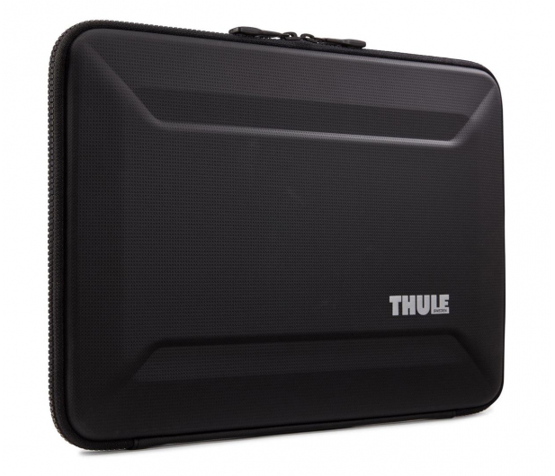 "Thule Gauntlet MacBook Pro® Sleeve 16"" czarny - 575084 - zdjęcie"
