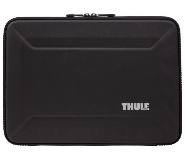 "Thule Gauntlet MacBook Pro® Sleeve 16"" czarny - 575084 - zdjęcie 2"
