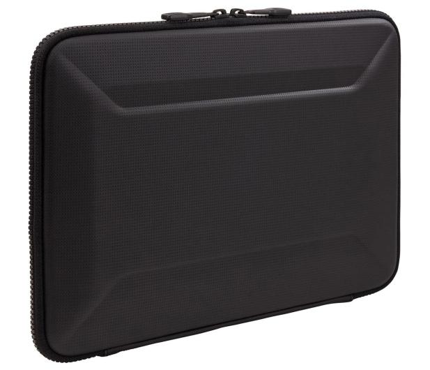 "Thule Gauntlet MacBook Pro® Sleeve 16"" czarny - 575084 - zdjęcie 4"