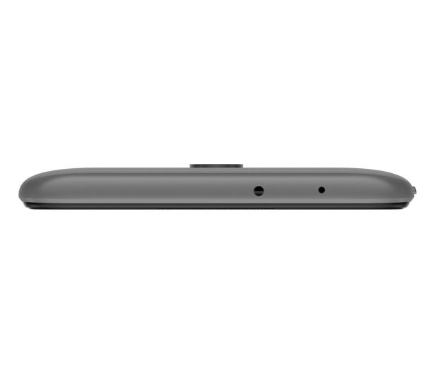 Xiaomi Redmi 9 4/64GB Carbon Grey - 575291 - zdjęcie 8