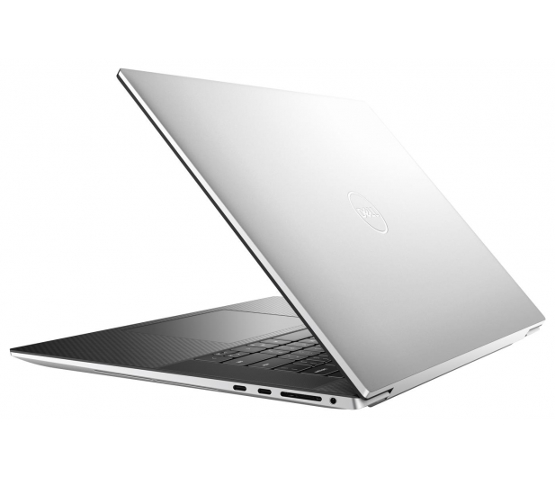 Dell XPS 17 9700 i7-10875H/32GB/1TB/Win10P RTX2060 - 584417 - zdjęcie 6