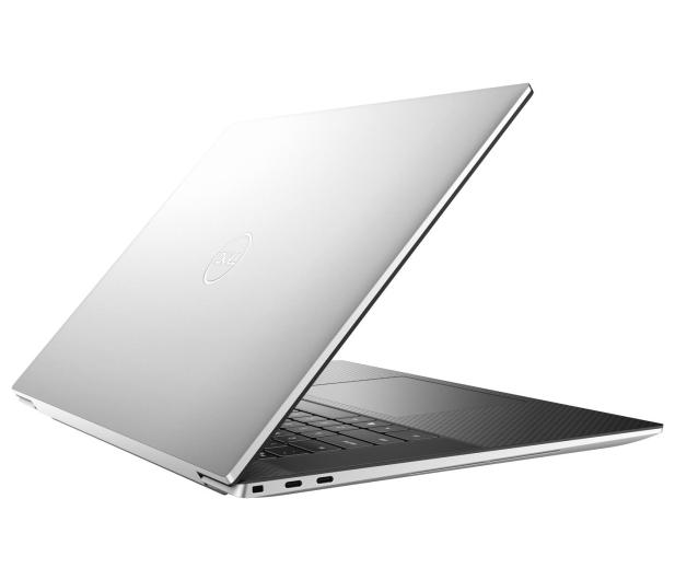 Dell XPS 17 9700 i7-10750H/32GB/2TB/Win10P GTX1650Ti - 573809 - zdjęcie 7