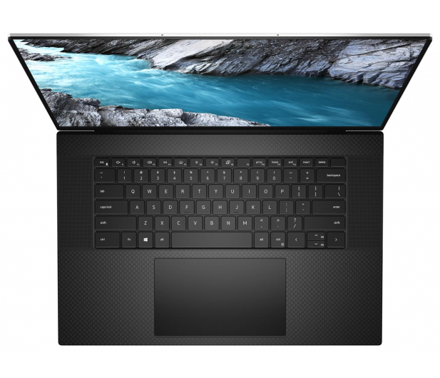 Dell XPS 17 9700 i7-10875H/32GB/1TB/Win10 RTX2060 - 584416 - zdjęcie 5