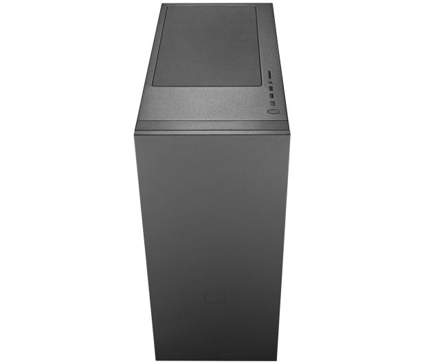 Cooler Master Silencio S600 TG - 546856 - zdjęcie 8