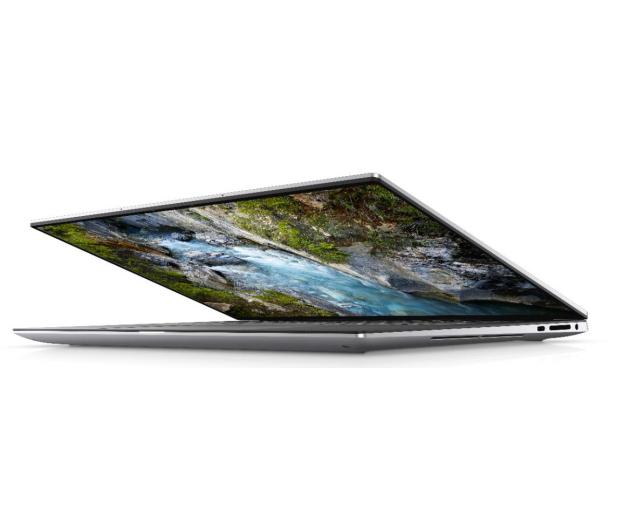 Dell Precision 5550 i7-10850/16GB/512/Win10P T2000 - 573976 - zdjęcie 5