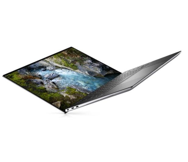 Dell Precision 5550 i7-10850/16GB/512/Win10P T2000 - 573976 - zdjęcie 6