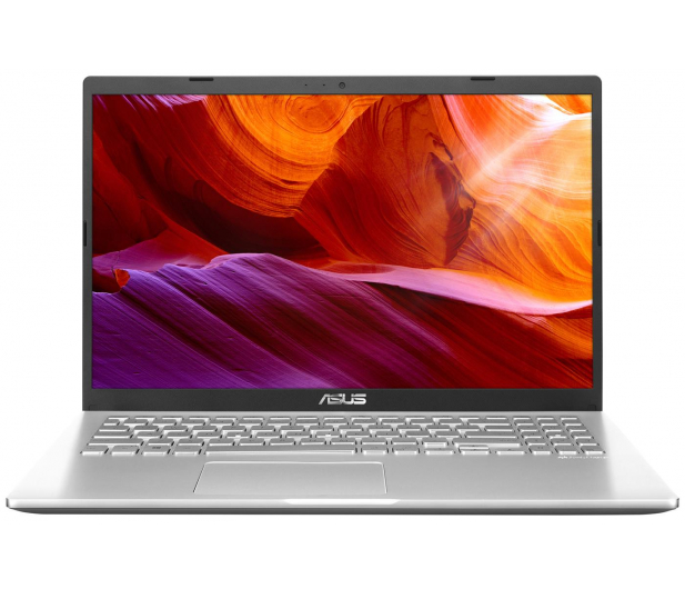 ASUS M509DA-EJ070 R7-3700U/8GB/512 - 563862 - zdjęcie 2