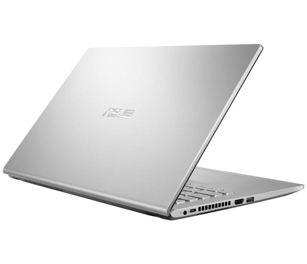 ASUS M509DA-EJ070 R7-3700U/8GB/512 - 563862 - zdjęcie 5