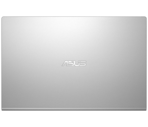ASUS M509DA-EJ070 R7-3700U/8GB/512 - 563862 - zdjęcie 7