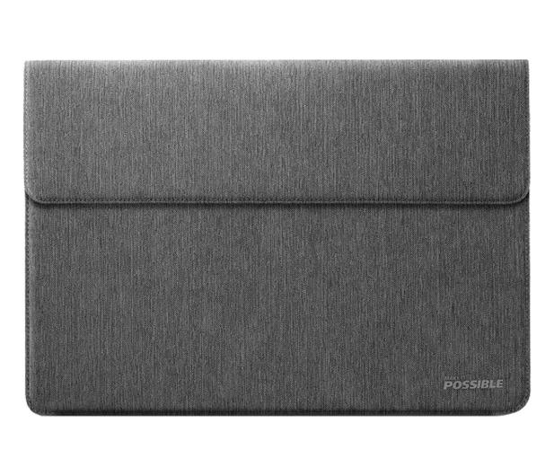 Huawei A Watt Sleeve do Huawei MateBook 13 - 575436 - zdjęcie