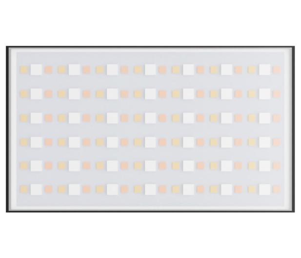 Newell LED RGB Vividha - 573927 - zdjęcie 2