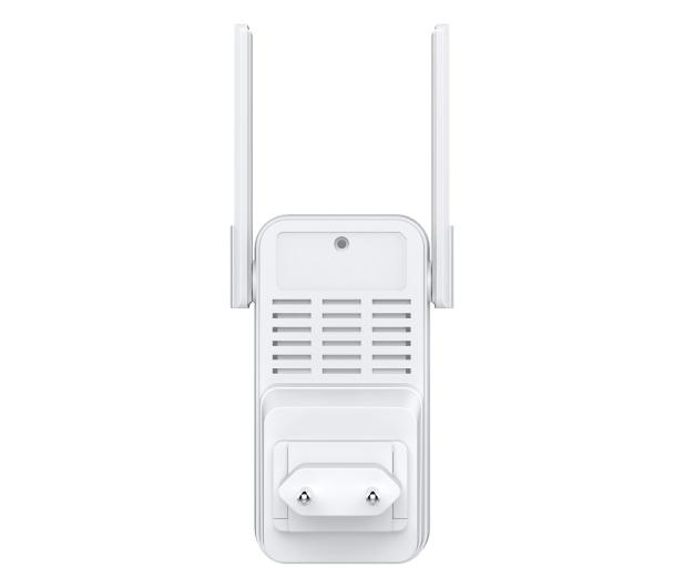 Tenda A9 (802.11b/g/n 300Mb/s) plug repeater - 575354 - zdjęcie 4
