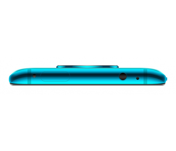 Xiaomi POCO F2 Pro 6/128GB Neon Blue - 579004 - zdjęcie 10