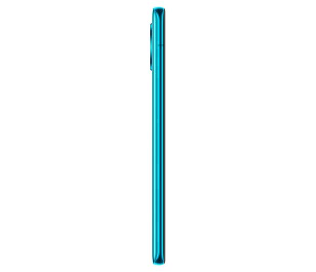 Xiaomi POCO F2 Pro 6/128GB Neon Blue - 579004 - zdjęcie 7