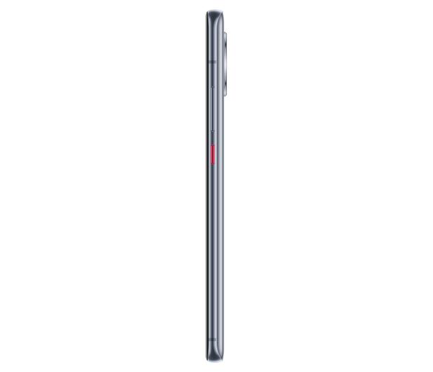 Xiaomi POCO F2 Pro 6/128GB Cyber Grey - 569807 - zdjęcie 8
