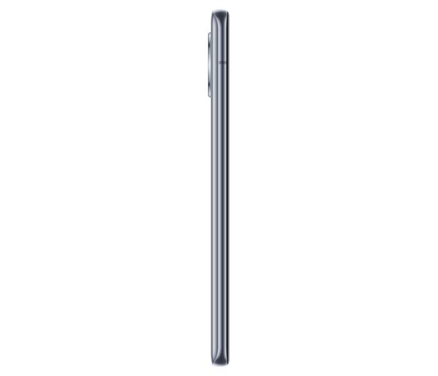 Xiaomi POCO F2 Pro 6/128GB Cyber Grey - 569807 - zdjęcie 7