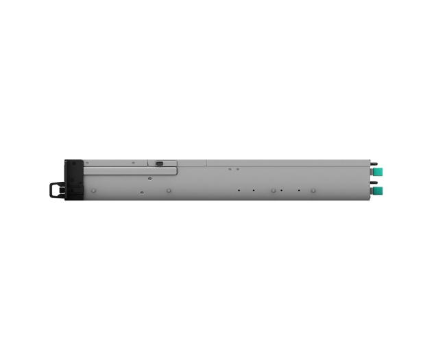 Synology FS3600 (24xSSD, 12x2.1-2.7GHz, 16GB, 2xUSB, 6xLAN) - 576957 - zdjęcie 4