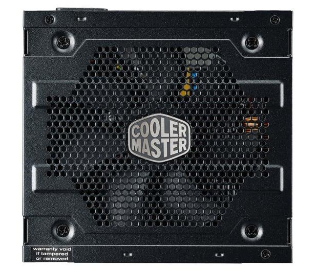 Cooler Master Elite V3 600W - 575674 - zdjęcie 3