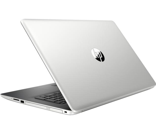 HP 17 Ryzen 5-3500/8GB/256/Win10 FHD - 569347 - zdjęcie 5