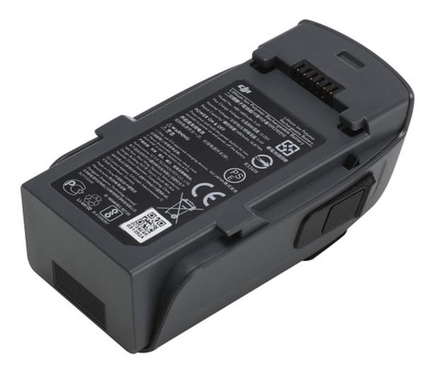 DJI Bateria do SPARK PART03 - 378230 - zdjęcie 5