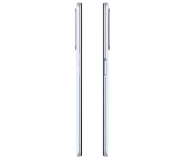 Realme X3 SuperZoom 12+256GB Arctic White 120Hz - 568963 - zdjęcie 6
