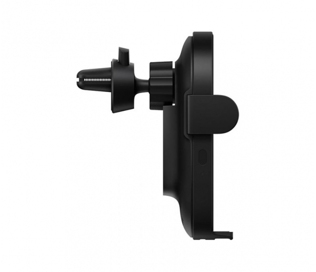 Xiaomi Mi Wireless Car Charger (20W) - 569813 - zdjęcie 3
