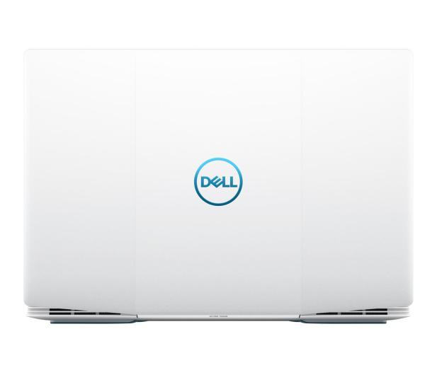Dell Inspiron G3 3500 i5-10300H/32GB/512/Win10 GTX1650 - 586682 - zdjęcie 4