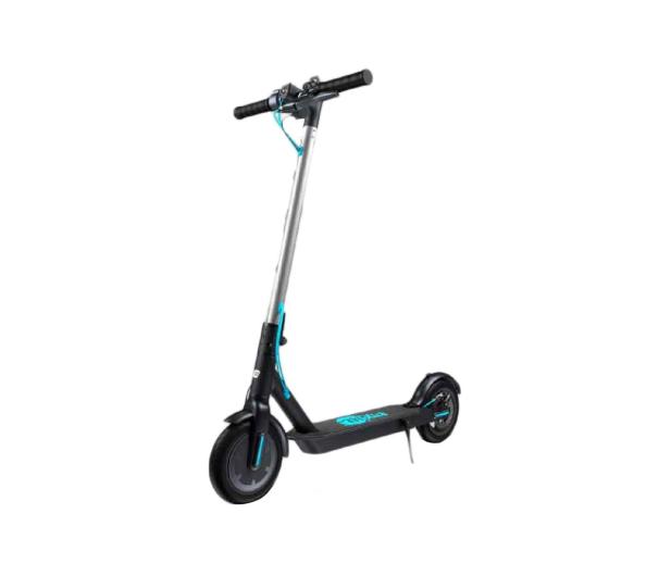 Motus Scooty 8,5 turkusowa (350W) - 569875 - zdjęcie