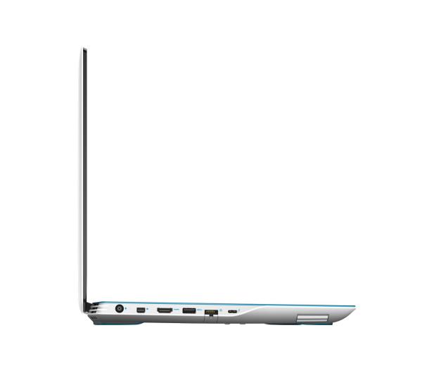 Dell Inspiron G3 3590 i5-9300H/16GB/512/Win10 GTX1660Ti - 588161 - zdjęcie 6