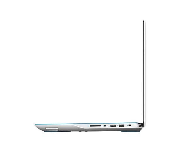 Dell Inspiron G3 3500 i5-10300H/32GB/512/Win10 GTX1650 - 586682 - zdjęcie 7