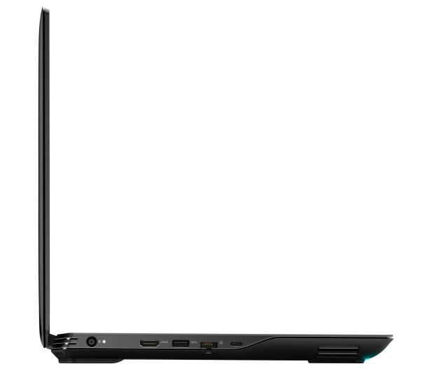 Dell Inspiron G5 5500 i7-10750H/8GB/512/W10 GTX1650Ti - 570436 - zdjęcie 7