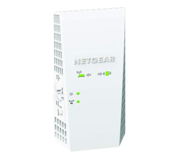 Netgear Nighthawk EX6250 (1750Mb/s a/b/g/n/ac) repeater - 570352 - zdjęcie